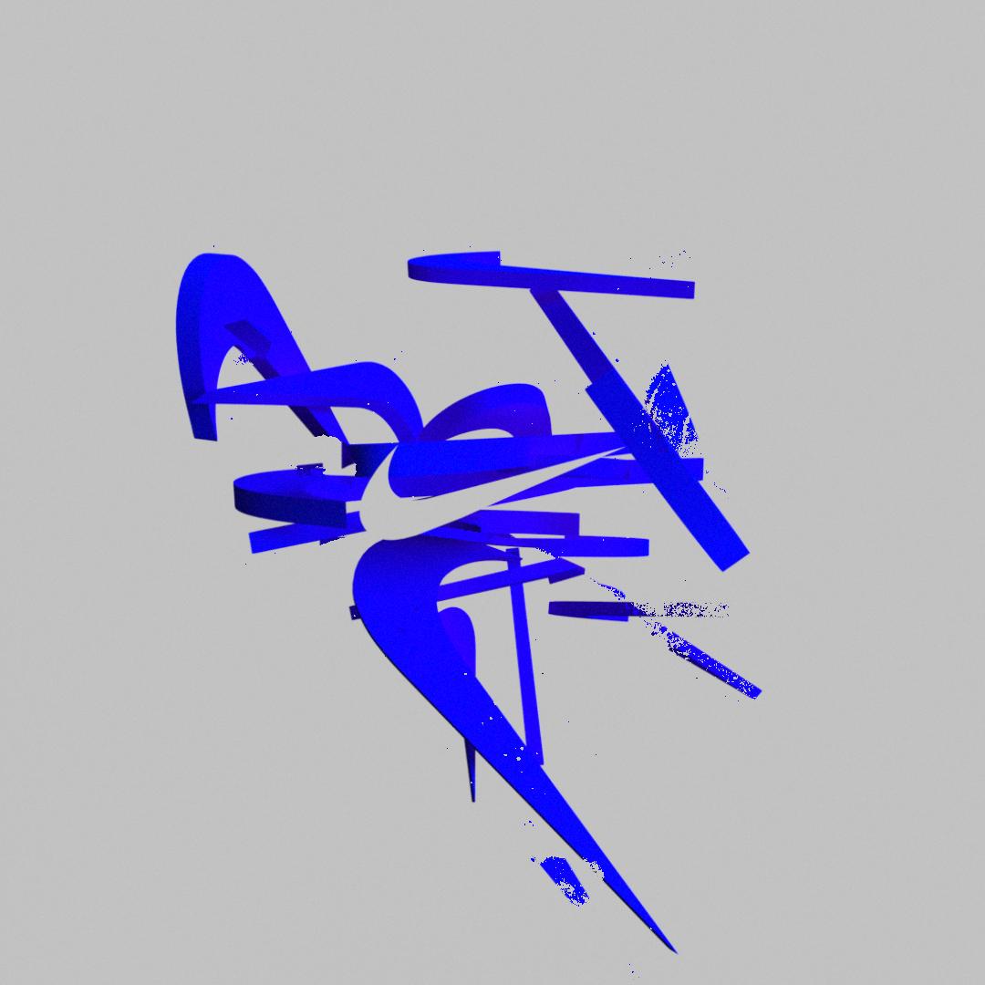 NIKE_AIRMAX_PROCESS_001_AIR_MAX___NIKE____PROGRESS_2021-06-17_22.43.57