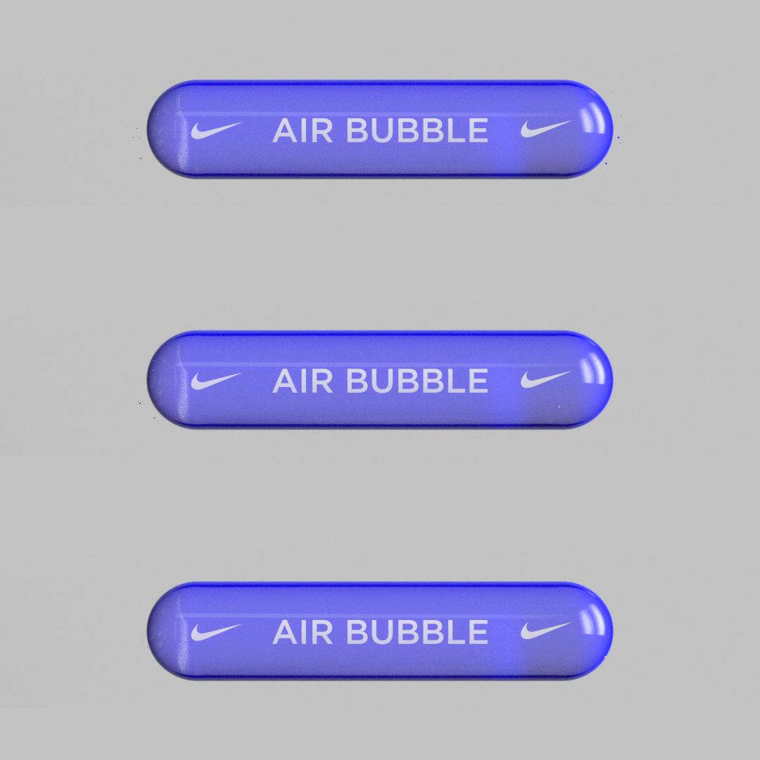 NIKE_AIRMAX_PROCESS_001_AIR_MAX___NIKE____PROGRESS_2021-06-17_22.45.50