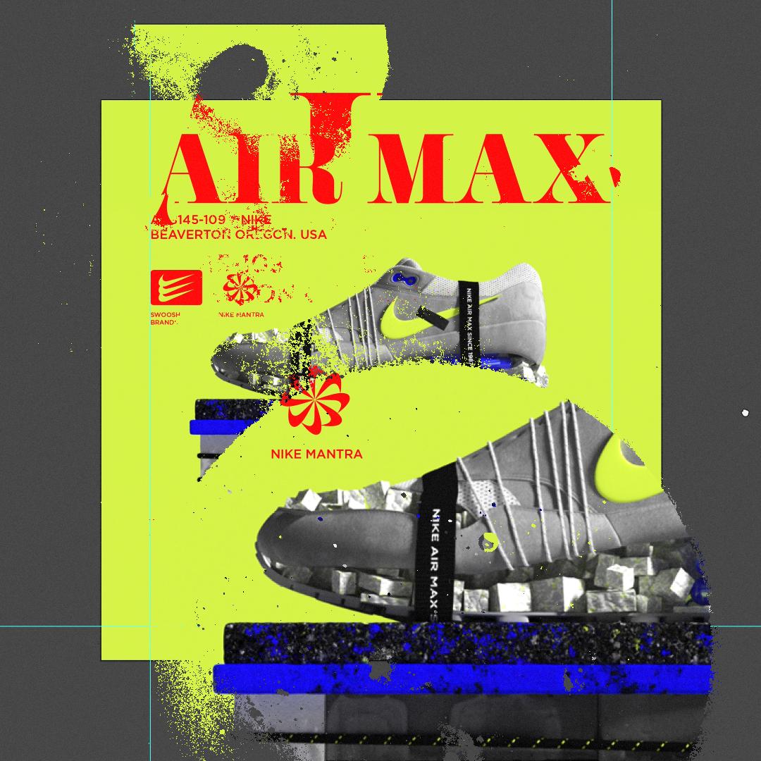 NIKE_AIRMAX_PROCESS_001_AIR_MAX___NIKE____PROGRESS_2021-06-17_22.48.10