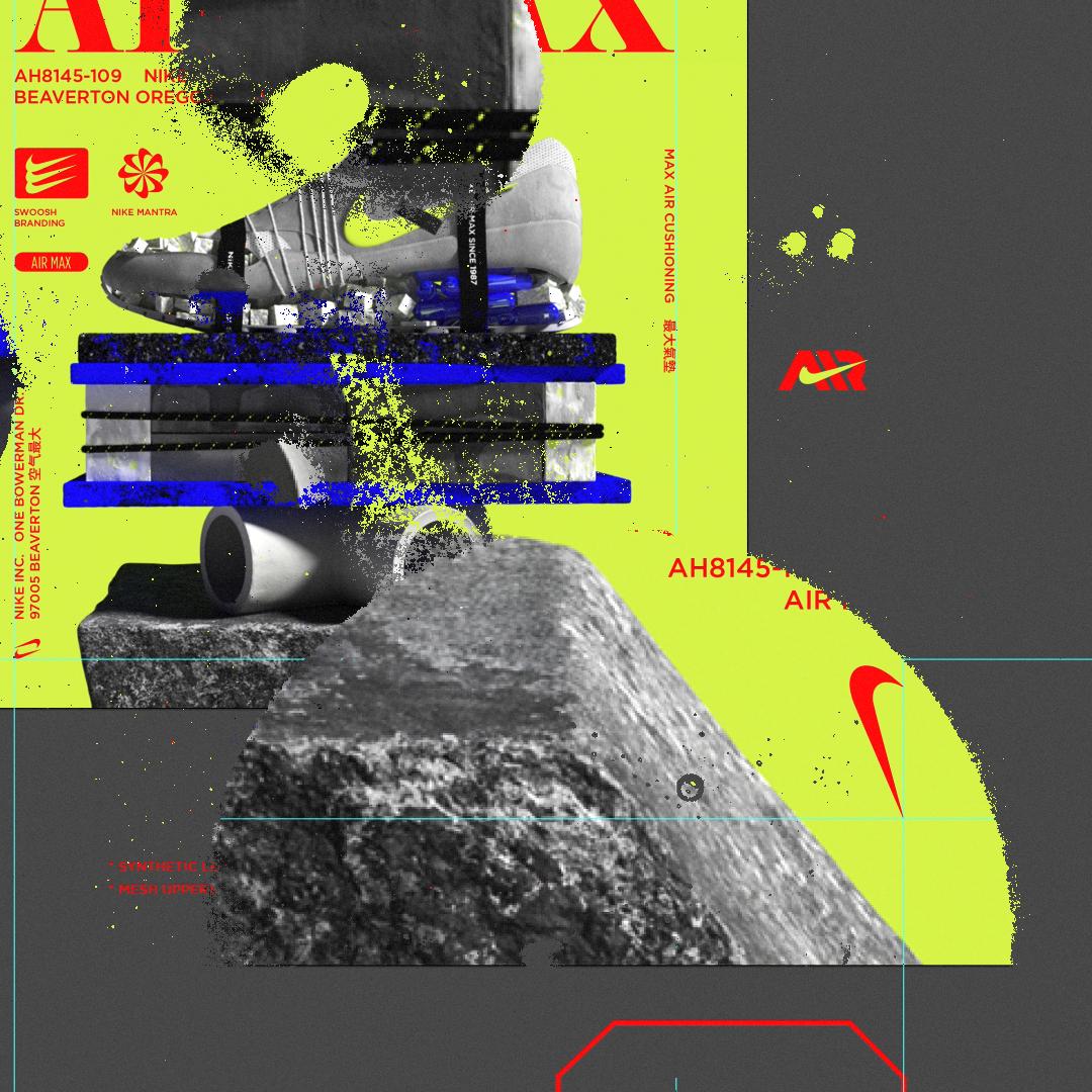 NIKE_AIRMAX_PROCESS_001_AIR_MAX___NIKE____PROGRESS_2021-06-17_22.48.22